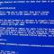 Process1_Initialization_Failed